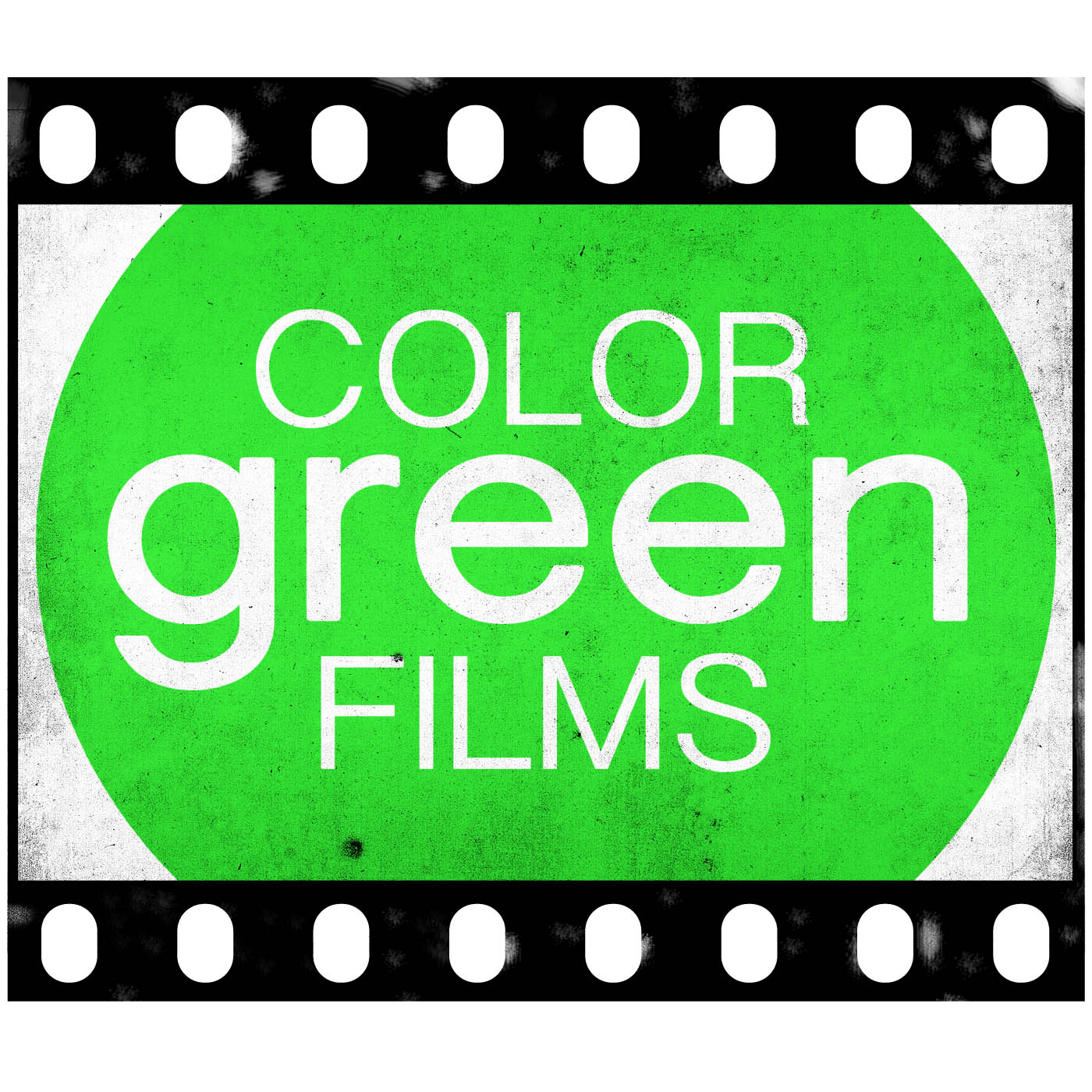 Color Green Films